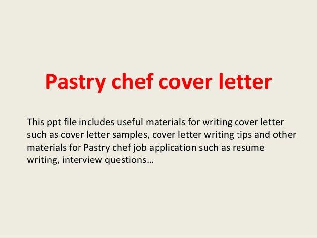 List of pastries