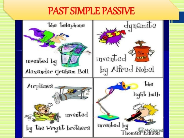 the use of get passives in Regardless of the formality or informality of its usage, get is often used instead  of be in the passive voice the principal difference in their usage is that get can.