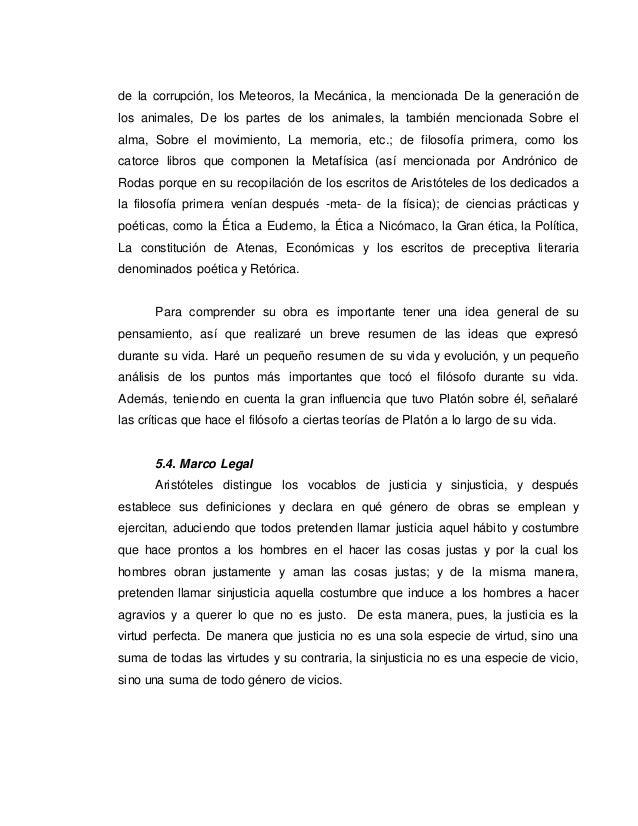 historia de las ideas politicas jean touchard pdf 26