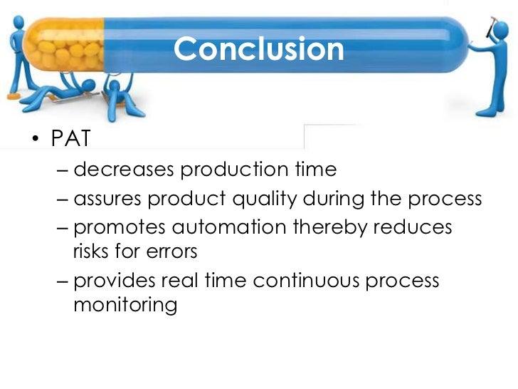 Dissertation process analytical technology dissertation proposal service justification