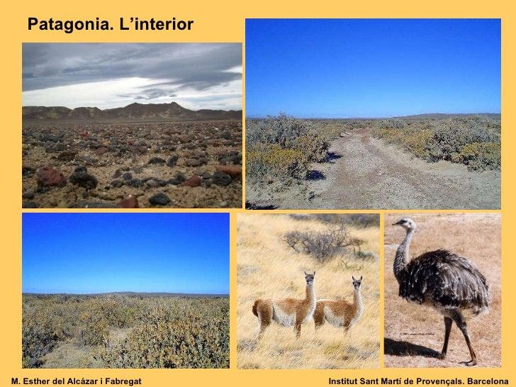 Patagonia Anys 20 Slide 3
