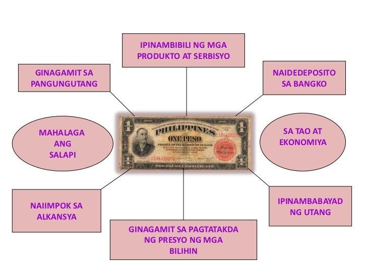 bansa na gumamit ng sistemang pang ekonomiya upang Yaman ng bansa upang makamit ng tao ang  maaaring gumamit ng teknolohiya o tradisyunal na  unang anyo ng sistemang pang-ekonomiya.