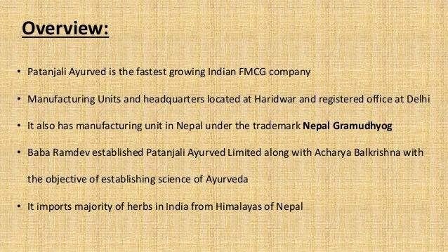 bottlers nepal limited marketing strategy Job opportunities at bottlers nepal limited for area sales manager bottlers nepal limited and bottlers nepal • support marketing activities in the market.