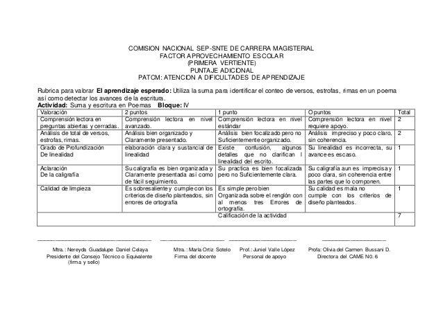 Altar, Sonora., a 10 de Septiembre de 2012. Escuela Ignacio Manuel Altamirano Nº 1 Clave 26EPR0093J-Zona escolar XXXIII, A...