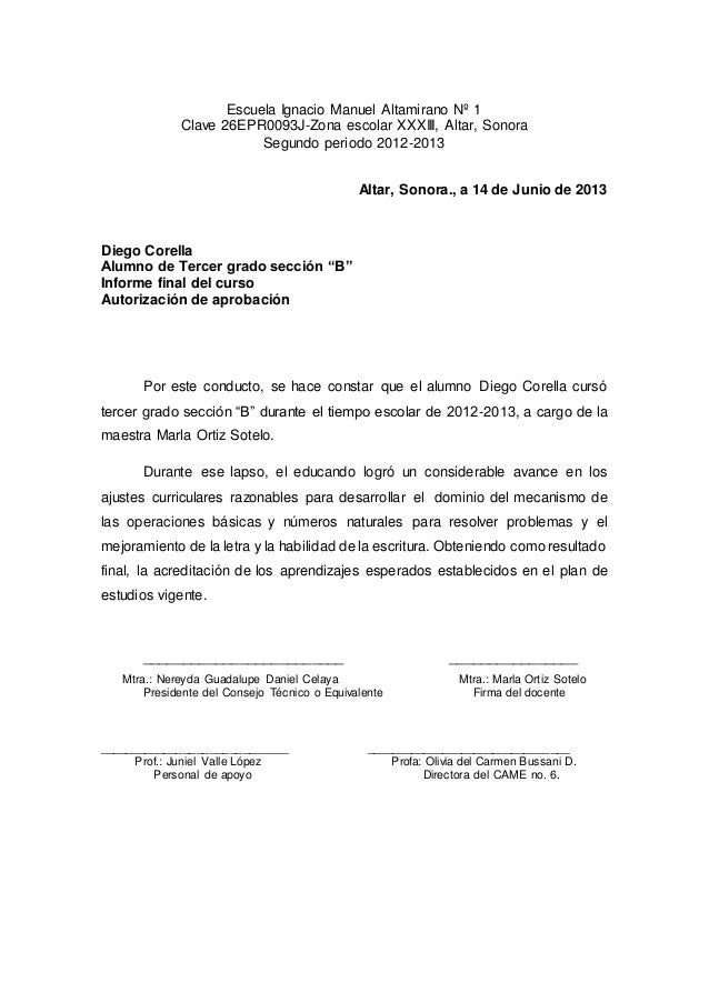Patc diego c (1)
