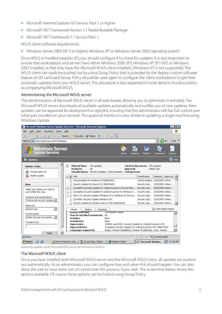 Microsoft .NET Framework 3.5 | Development environments