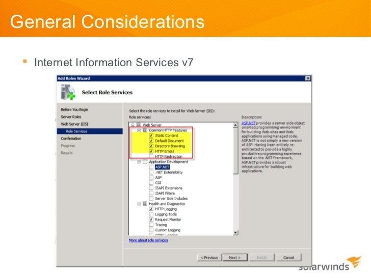 deploiement windows server 2008 pdf