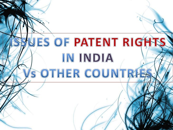 Patent ???A patent is a set of exclusive rights granted by a  government to an inventor or applicant for a  limited amoun...