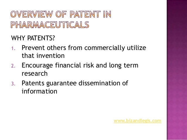 novartis case Human rights and patent overview in novartis case power point presentation prepared by anu b, legal intern published by biz and legis law firm.