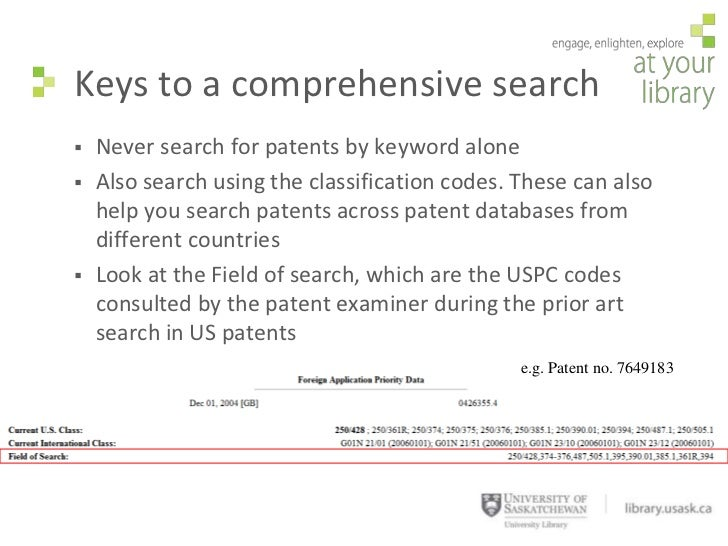 Intellectual Property: Is there an API to the WIPO ...
