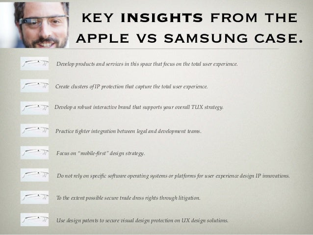 apple vs samsung ethical battle Apple wins battle of 'look and feel' but war with samsung continues august 29, 2012 1259am edt  apple vs samsung  the ethics of apple's closed ecosystem app store.