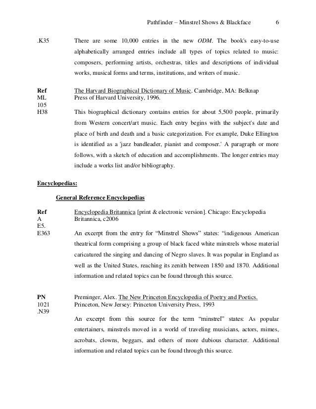 professional resume services nj marvelous idea resume writer 1 in