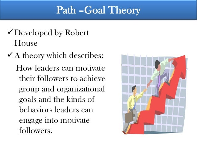 house path goal advantages and disadvantages The path–goal theory, also known as the path–goal theory of leader effectiveness  or the path–goal model, is a leadership theory developed by robert house,   compensates for the shortcomings in either the employee or the work setting   larson and lafasto make no mistake in emphasizing the importance of clarity.