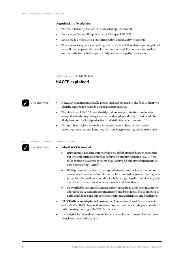 Atemberaubend Haccp Analyse Arbeitsblatt Galerie - Super Lehrer ...
