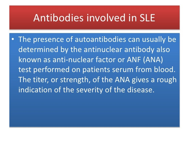 ROLE OF ANTIBODIES<br />ACTIVATION OF COMPLIMENTS-LEADS TO CELL  LYSIS<br />Thus making also antigen immobile, inactive ha...