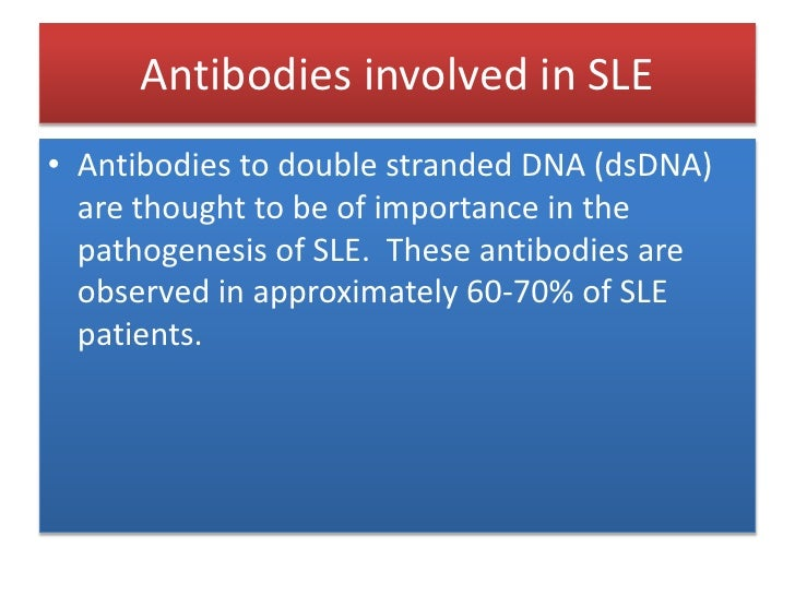 ROLE OF ANTIBODIES<br />Because due to consumption of compliments the level of compliments gets reduced even may be heredi...