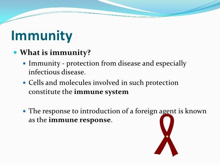 pathogens, immunity & inflammations, Cephalic Vein