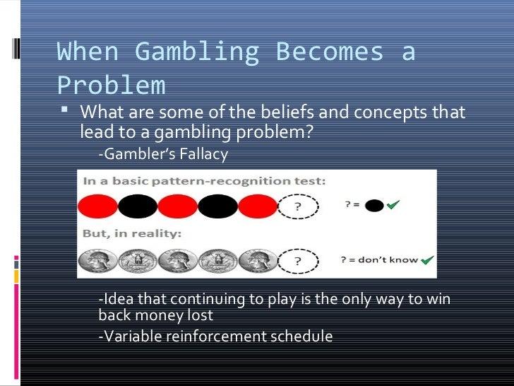 Pathological gambling dsm iv code