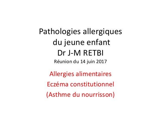 Site de rencontre pour les allergies alimentaires