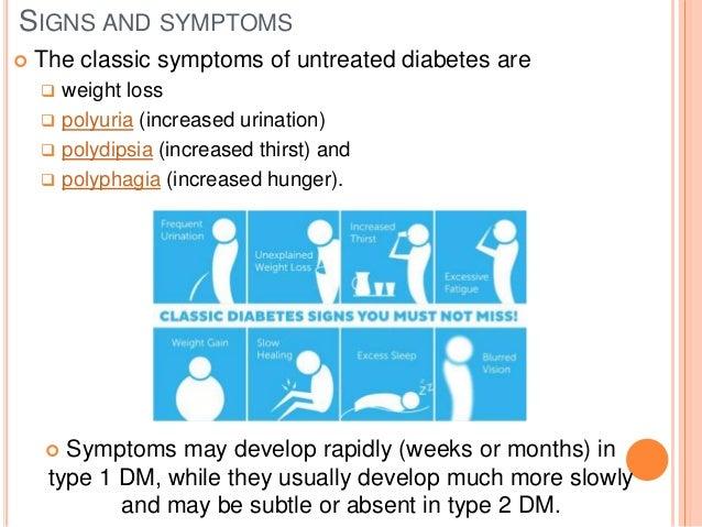 symptome von adult onset diabetes