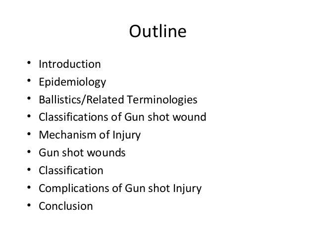... Conclusion; 3. Introduction  Definition: ...