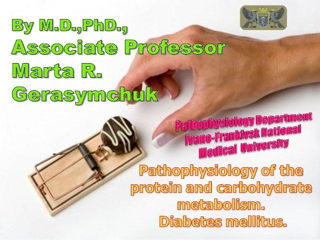1. Regulation of protein metabolism.  2. Starvation.  3. Kwashiorkor.  4. Marasmus.  5. Regulation of glucose metabolism. ...
