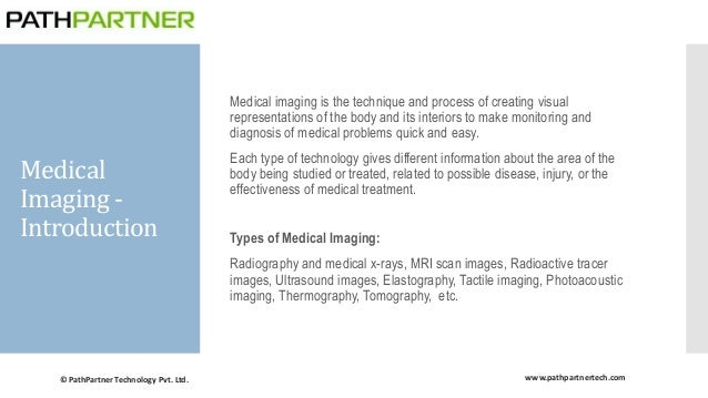 compression techniques used for medical image Many compression techniques where used in medical  to analyze about the medical image compression techniques, the.