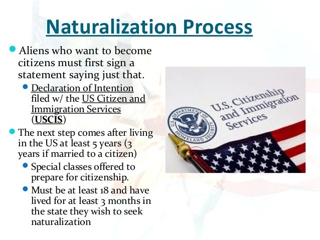 Alien Registration Number - | Immigration Attorneys