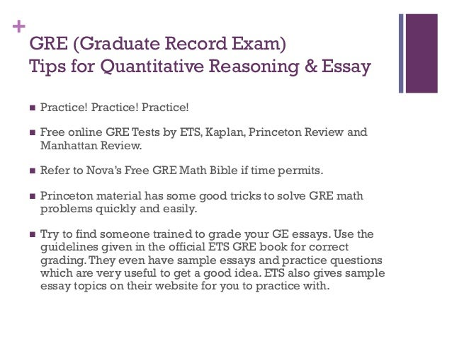 gre argument essay score 6 Gre expert nick from   takes on the gre argument essay, applying a recommended gre essay template enroll in a gre course and take a ful.