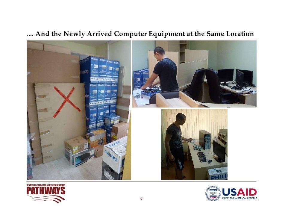 Pathway Study Center Inc in Brooklyn, New York (NY ...