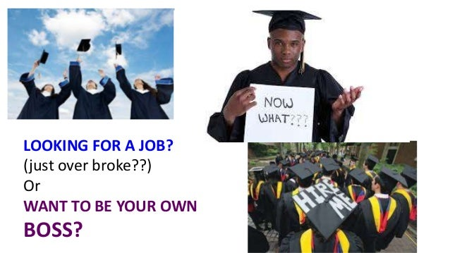 LOOKING FOR A JOB? (just over broke??) Or WANT TO BE YOUR OWN BOSS?