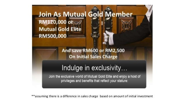 PRS YOUTH INCENTIVE (*employees' contribution) INSTANT 50% RETURN ON INVESTMENT