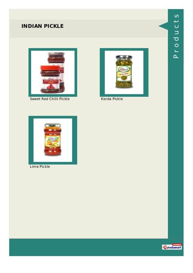 Patidar Agro & Food Products, Gandhinagar, Mango Fruit Pulp Slide 3