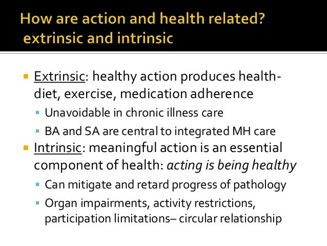  Past: Compliance, adherence  Provide information to obedient patient  Present: self-management of chronic illness  Pr...