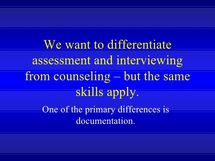 clinical assessment of a patient with Looking for online definition of clinical assessment in the medical dictionary clinical assessment explanation free clinical audit patient survey.