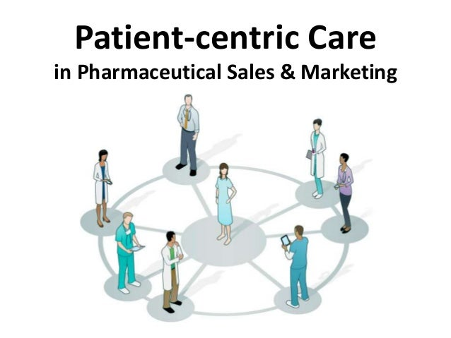 marketing and pharmaceutical industry Pharmaceutical processing provides must-read content from the development stage through the commercial manufacturing process for today's industry professional.