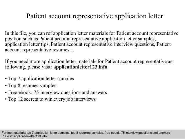 patient-account-representative-application-letter-1-638.jpg?cb=1411007274