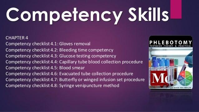 Patient Care Technician Textbook Pdf Isbn 978 1495107993