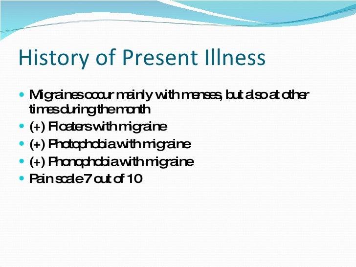 patient case presentation, Presentation templates