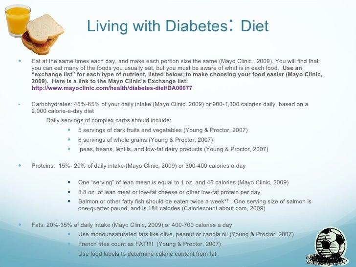 Download Materi Penyuluhan Kesehatan Tentang Diabetes / DM dan Gejalanya pptx