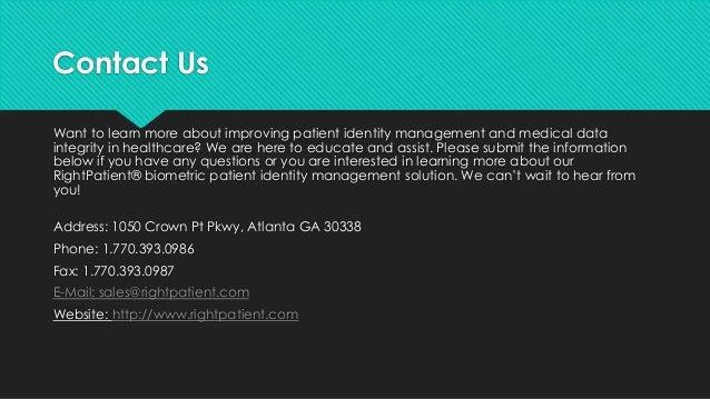 Patient engagement in healthcare part ii Slide 3