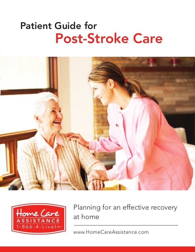 rehabilitation is not effective —an effective, evidence-based treatment by anne shumway-cook, pt, phd professor emerita, department of rehabilitation medicine  dizziness itself is not a.