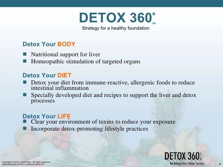 detoxic en farmacia nicaragua dl3no de
