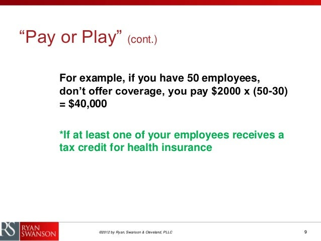 patient protection and affordable care act pdf