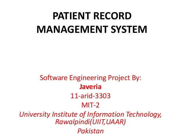 Er diagram medical records wiring diagrams schematics patient record management systems e diagrams order e r diagrams er diagram examples er diagram ccuart Gallery