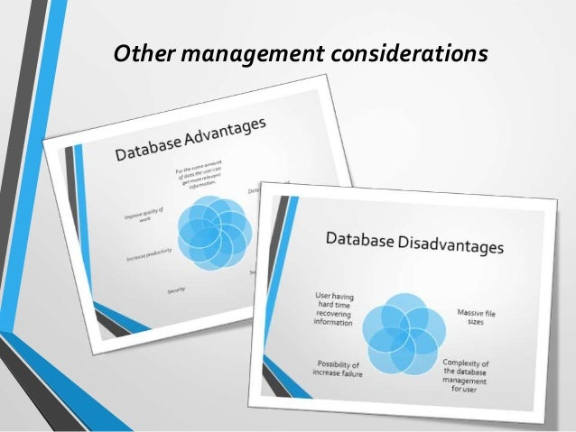 dbm 460 enterprise database management systems Deep dive into engineered systems management with database server oracle enterprise manager –monitor and manage dbm targets as with oracle enterprise.