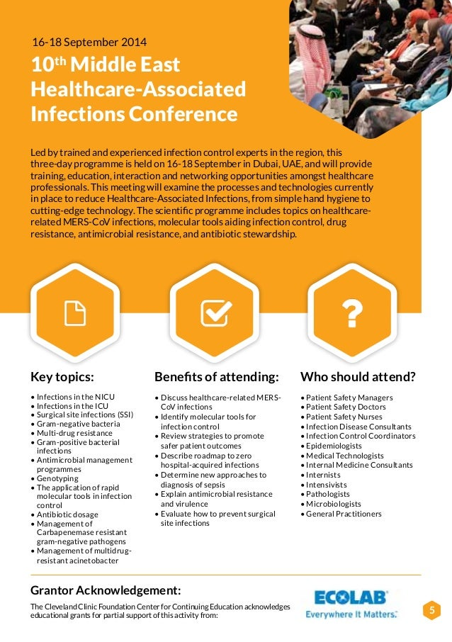 health care associated infections 2 acknowledgments this publication was prepared by the oregon health authority health care-associated infections (hai) program, including: roza tammer, mph, cic.