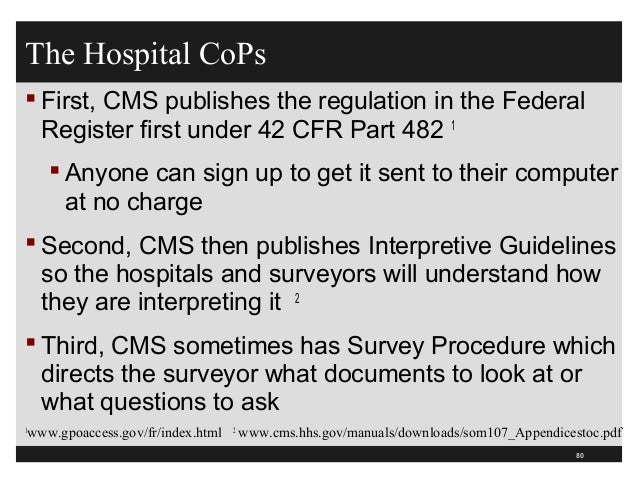 patient safety culture of safety and just culture by tennessee cente