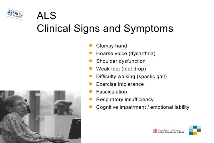 Patients Als. Shocker Signs. Wellness Signs. Statement Signs Of Stroke. Bed And Breakfast Signs Of Stroke. Plate Signs Of Stroke. Distressed Signs. 19 April Signs. Athlete's Foot Signs