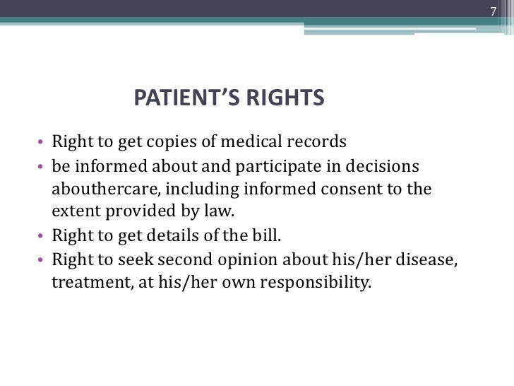 administrative issues of patient privacy Problems medical records administration personnel in these facilities participate   privacy and freedom of information acts, and agency policies about the.